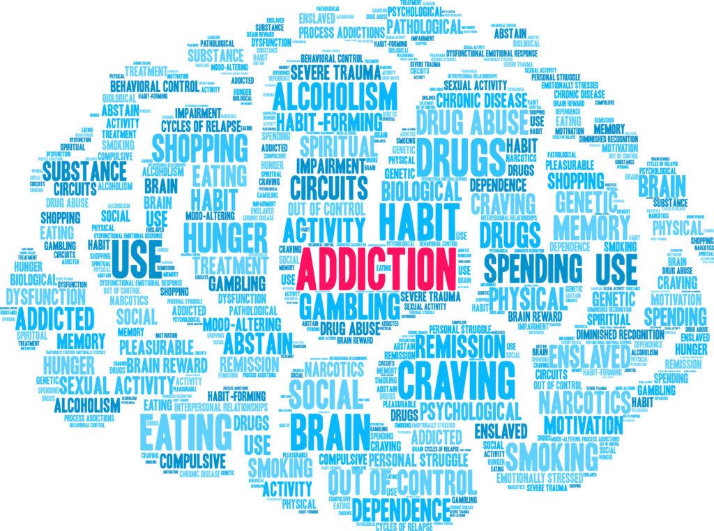 Understanding Addiction as a Brain Disease